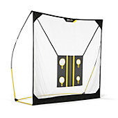 SKLZ 8' x 8' Quickster Range Golf Net