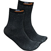 WSI All Sports HEATR Socks