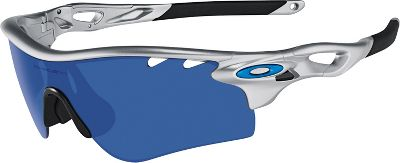 oakley sunglasses baseball express  oakley radarlock path sunglasses this revolutionary eyewear lets athletes take full advantage of oakleys wide array of performance lenses,