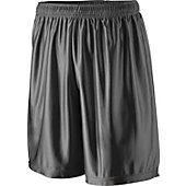 Augusta Men's Dazzle All-Star Basketball Shorts