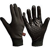 WSI Windstop Dual Layer HEATR Glove Liner