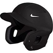 Nike Keystone Show Batting Helmet