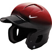 Nike Keystone Show Two-Tone Batting Helmet