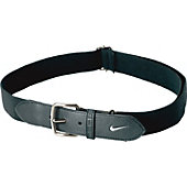 Nike Adult Baseball Belt