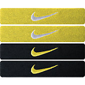 Nike Home and Away Dri-FIT Arm Bands