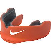Nike Adult Max Intake Mouth Guard