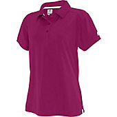 Russell Women's Coaches Core Polo