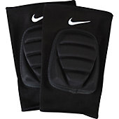 Nike Adult Bubble Knee Pad