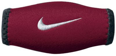 Nike Football Chin Shield