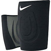 Nike Adult Vented Neoprene Arm Sleeve