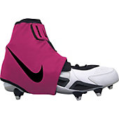 Nike STR8 Jacket Pink/Black Football Ankle Brace