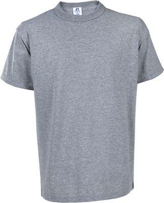 Rawlings Men's Long Sleeve Mock Shirt