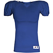 BADGER ADULT B-DRY SOLID FB JERSEY