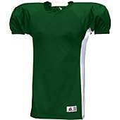 Badger Adult East Coast Football Jersey