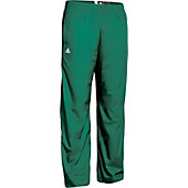 ADIDAS CRAZY LIGHT PANT 13H