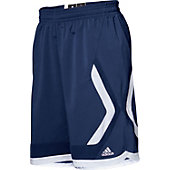 ADIDAS WMNS CRAZY LIGHT SHORT 13H