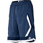 Adidas Mens Crazy Light Shorts
