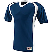 Augusta Adult Blitz Football Jersey