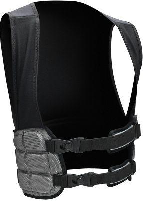 Schutt Hard Shell Rib Protector Vest 960001L