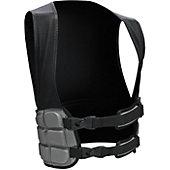Schutt Hard Shell Rib Protector Vest