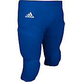 Adidas Adult Techfit Football Pants