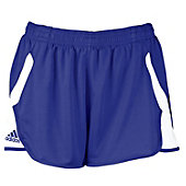 Adidas Women's Team Climacool Split Shorts
