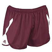 Adidas Men's Team Climacool Split Track Shorts