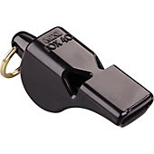 FOX 40 Mini Official Whistle
