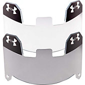 Under Armour Adult Football Visor