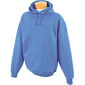 Broder Men's Pullover Fleece Hoodie
