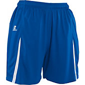 Russell Athletic Women's Low Rise Shorts
