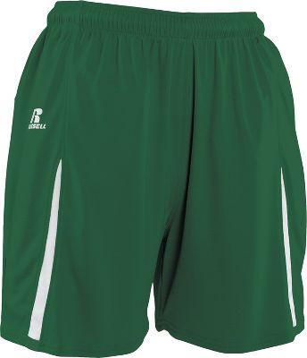 Nike Softball Advantage Knee/Shin Pad NBP11SCAM/L