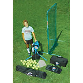 Jugs Lite Flite Softball Machine Package