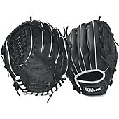"Wilson A360 11"" Youth Baseball Glove"