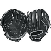 "Wilson A360 12"" Youth Baseball Glove"