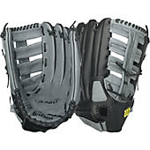 "Wilson A360 Series 15"" Slowpitch Softball Glove"