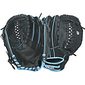 "Wilson Flash Series 12"" Fastpitch Glove"