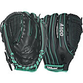"Wilson Siren Series 11.5"" Fastpitch Glove"