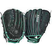 "Wilson Siren Series 12.5"" Fastpitch Glove"