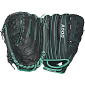 "Wilson Siren Series 12"" Fastpitch Glove"