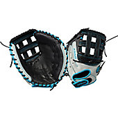 "Wilson Aura Series 33"" Fastpitch Catcher's Mitt"