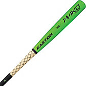 Easton MAKO Comp Balanced -3 Maple Wood Baseball Bat (BBCOR)