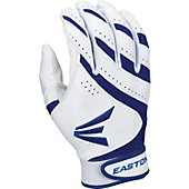 Easton Women's HF VRS Fastpitch Batting Gloves