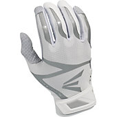 Easton Adult Z10 Whiteout Limited Edition Batting Gloves