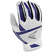 Easton Women's Stealth Hyperskin LE Fastpitch Batting Gloves
