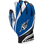 Easton Adult VRS PRO IV Batting Gloves