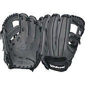 "Wilson 6-4-3 Series 11.5"" Baseball Glove"