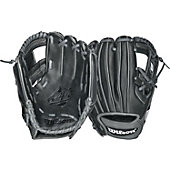 "Wilson 6-4-3 Series 11.25"" Baseball Glove"