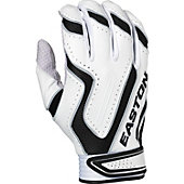 Easton Adult Omen Batting Gloves