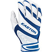 Easton Adult Synge VRS Fastpitch Batting Gloves
